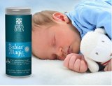 Baby colic : Baby will sleep through the night and so will you/ Babies' Magic Tea is a must have for every mom