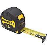 Tape Measure 16ft Premium