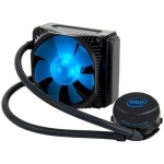Intel Boxed Closed Loop Liquid Cooling Solution - For Intel LGA1