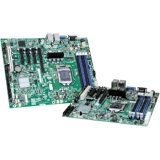 INTEL BEARTOOTH SERVER BOARD S1200BTS (Refreshed)
