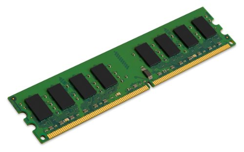 KINGSTON DESKTOP VALUERAM 2GB DDR2 800MHZ