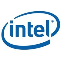 Intel Integrated Server Platform S2400SC (Swiftcurrent Pass Motherboard Included)  P4308XXMHGC (4U) Chassis -