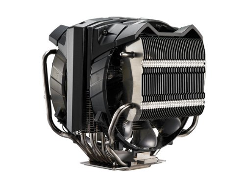 CM V8 GTS AIR BASED CPU COOLER