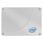 Intel SSD 520 Series Cherryville (120GB, 2.5in SATA 6Gb/s, 25nm,