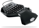 Logitech 920-000947 G13 avanced gameboard keyboard
