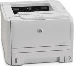 HP CE461A laserjet printer P2035
