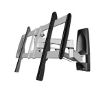 Aavara A6041 wall-mount lcd / plasma arms- aluminum alloy