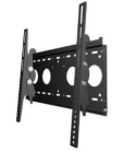 Aavara EE5040 wall mount kit for lcd / plasma - aluminum alloy