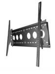 Aavara EE8050 wall mount kit for lcd / plasma - aluminum alloy