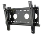 Aavara EF4030 wall mount kit for lcd / plasma - aluminum alloy