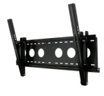 Aavara EF6540 wall mount kit for lcd / plasma - aluminum alloy