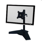 Aavara TS011 flip mount for 1x lcd stand
