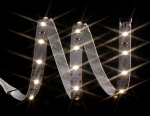Vizo LED-WW-1000 - LED strips - Warm White, 60 LEDs, 100cm