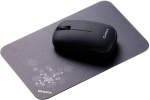 Choiix C-WM02-KK Cruiser Black wireless Mouse