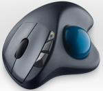 Logitech 910-001882 Wireless Trackball M570