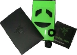 Razer MO-RATF-I Teflon Feet - for Imperator