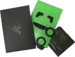 Razer MO-RATF-M Teflon Feet - for Mamba