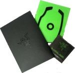 Razer MO-RATF-N Teflon Feet - for Naga