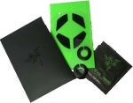 Razer MO-RATF-O Teflon Feet - for Orochi