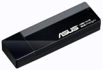 Asus USB-N13 EZ N Network Adapter USB