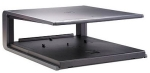 HP PA507A notebook stand