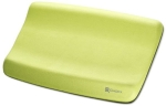 "CHoiiX C-HS01-GE - U cool notebook pad, Green, for 15"" note"