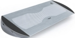 "Vizo NCL-010 ez surf Silver+Gray, 14""-17"" fanless note"