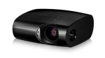 Samsung P410M Pocket Projector