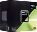 AMD Sempron 145 Processor - 2.80GHz Socket AM3