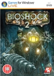 Microsoft 2K Games BioShock 2 - PC game