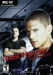 Prison Break, PC-DVD