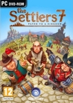 The Settlers 7 -paths to a kingdom, PC-DVD