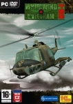 Whirlwind Of Vietnam : UH-1, PC-DVD