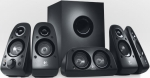 Logitech 980-000431 Z-506, 5.1 Speakers