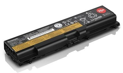 LEN THINKPAD BATTERY 70 (6 CELL)
