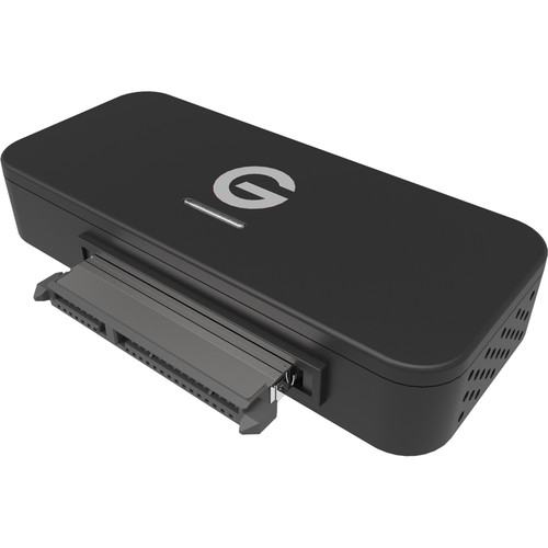 GTechnology GDrive EV Firewire Adapter