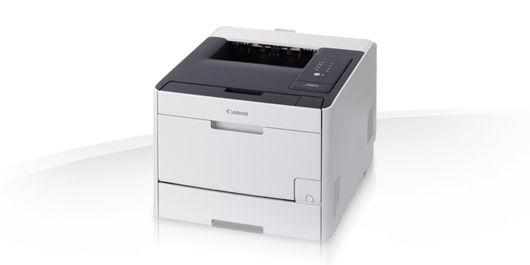CANON LBP7210CDN SF COLOR LASER PRINTER