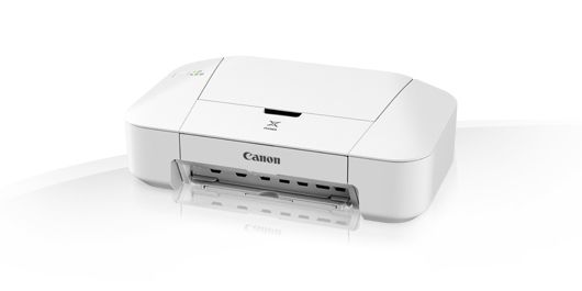 CANON IP2840 A4 COLOR INKJET PRINTER
