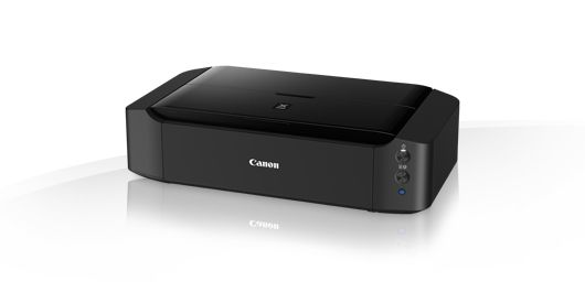 CANON IP8740 A3 COLOR INKJET PRINTER