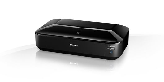 CANON IX6840 A3 COLOR INKJET PRINTER