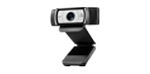 LOGITECH WEBCAM C930E MS LYNC & SKYPE