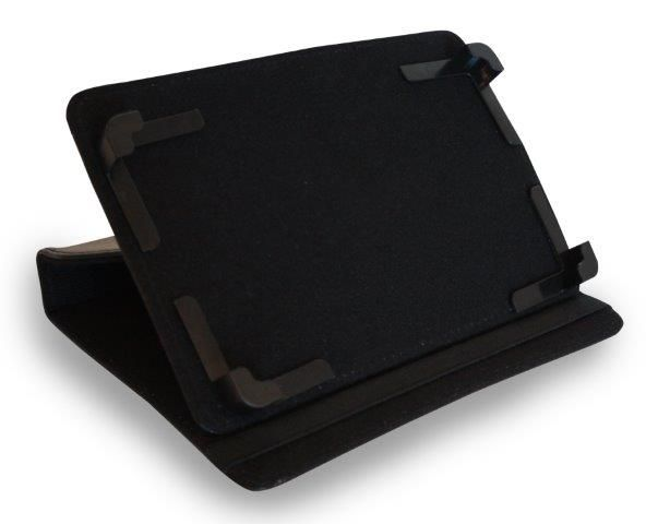 TABLET/CASE/FOR/PROLINE/7'/TABLETS//BLACK