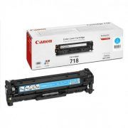CANON CARTRIDGE 729 BLACK, LBP7018C, 1600 PAGES