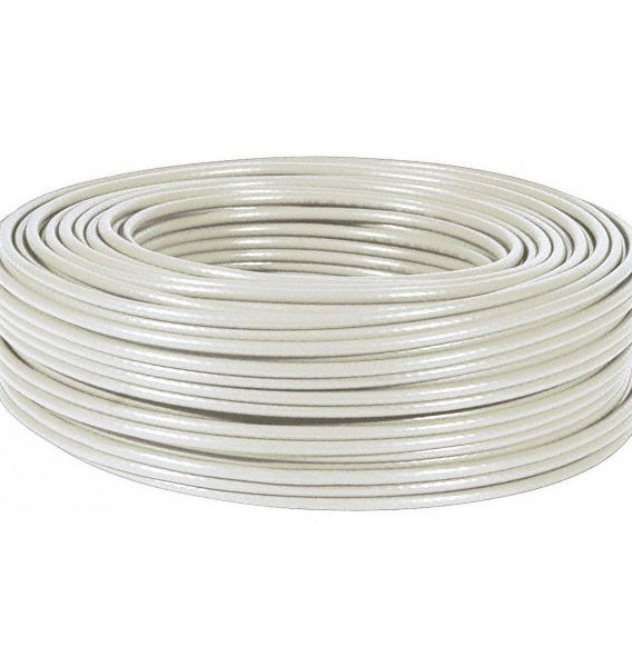 Cat6e Cable Roll 305m