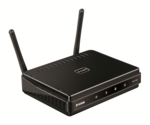 DLINK WIRELESS N 300MBP AP/.REPEATER/BRIDGE