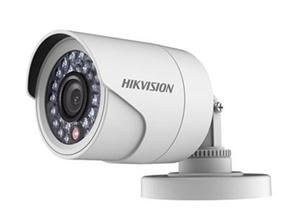 HIK THD 720P OUTDOOR BULLET 20M IR 6MM LENS