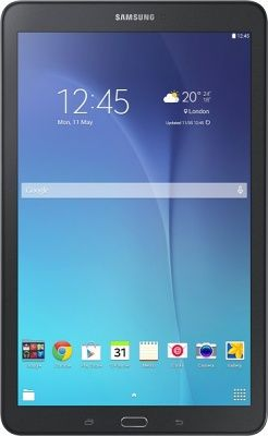 SAM GALAXY TAB E 9.6/ 8G / WIFI/ ANDROID 4.4