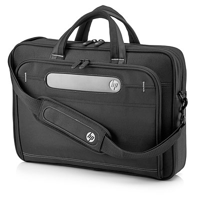 HP Business Case  39.62 cm (15.6)