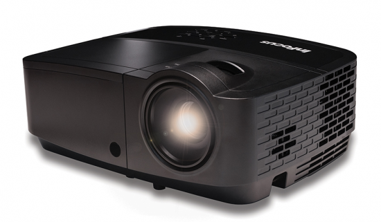 INFOCUS PROJECTOR/FULL HD/3200LUMENS/15000:1/HDMI