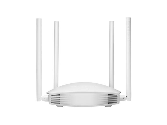 TOTOLINK 600Mbps Wireless Router